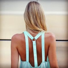 Cool top