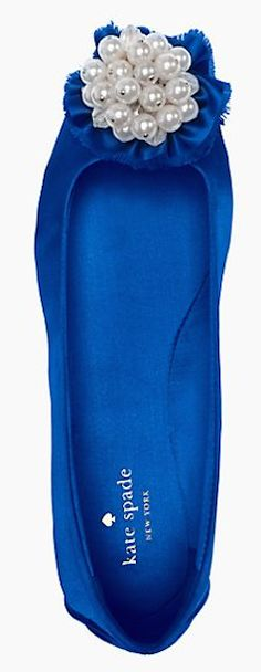 darling cobalt slippers  http://rstyle.me/n/u3yqwpdpe