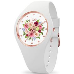 Swiss Army Watches Are So Precise! Cute Watches, Best Watches For Men, Old Watches, Swiss Army Watches, Stylish Watches, Ice Watch, Bracelet Silicone, Silver Pocket Watch, Stainless Steel Case