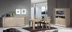 Muebles de La Garriga y de La Senia a precios casi de fábrica,Roble Macizo EL ROURE VELL La Gavarra Mueblesactuales035 a tu guso y medida, muebles de comedor moderno, dormitorios juveniles, habitaciones infantiles, sofas baratos, mesas de comedor, proyectos a medida en 3D mas render, muebles de calidad y diseño actual, abierto domingos