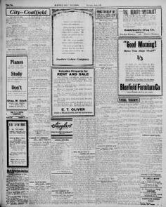 NewspaperARCHIVE.com - Search Old Newspaper Articles Online