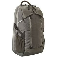 a700a0460e Buy Victorinox - Altmont 3.0 - Slimline Laptop Backpack (Gray Gray) - Bags