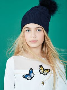 JAKIOO Fall Winter 2017 #Monnalisa #Jakioo #fashion #kids #childrenswear #newcollection #girl #style #bags #rock http://feedproxy.google.com/fashiongobags