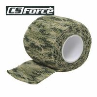 3pcs/lot Military Tactical 1 Roll Camo Stretch Bandage Camping Hunting…