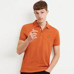 160 Men's Polo Shirts ideas | mens polo shirts, mens summer, polo