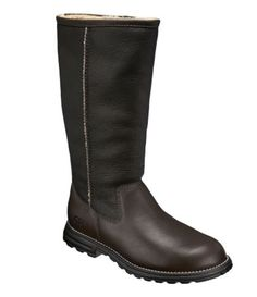 "Shop for UGG® Australia Women´s ""Brooks Tall"" Boots at Dillards.com. Visit Dillards.com to find clothing, accessories, shoes, cosmetics & more. The Style of Your Life."