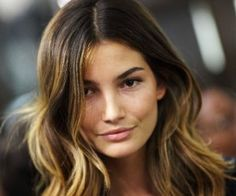 Loving Right Now: 5 New Hair Care Must-Haves - SHESAID United States