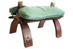 Stupendous Camel Saddles Machost Co Dining Chair Design Ideas Machostcouk