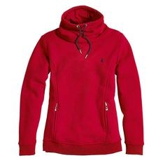 ***NEW FOR AUTUMN/WINTER*** Musto Eden http://www.aivly.co.uk/product_60556.htm