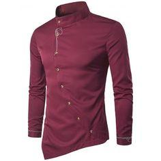 3324ab6ac88a Die 10 besten Bilder von Bekleidung   Clothing, Dress shirts und ...