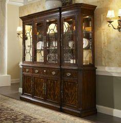 Fine Furniture Design™ Quality Furniture Products