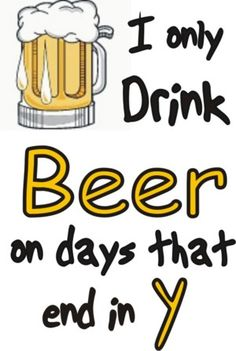 Google Image Result for http://www.beer-universe.com/images/articles/45/beer%2520say122x.jpg