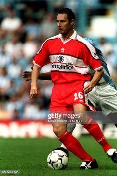 Noel Whelan Middlesbrough Middlesbrough Fc, Coventry City, Football Photos, Boro, Football Players, Soccer, England, Soccer Players, Futbol