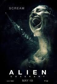 alien covenant full movie download 720p
