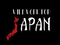 روزگار کی تلاش میں جاپان جانے کا سنہری موقع، جاپانی حکومت نے اپنے ملک کے دروازے غیر ملکیوں پر کھول دئیے