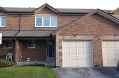 33 Riverley Lane N/A, Alliston, Ontario
