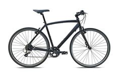LeftLane Sports - Orbea Carpe 50