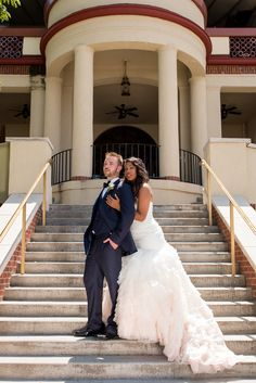 Detroit Yacht Club Wedding Inspiration | Mike Staff Productions | R�gine Danielle Events l Makeup & Hair by Bridal Beauty Detroit  l www.BridalBeautyDetroit.com