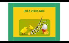 Easter Activities For Kids, Jar, Brunettes, Easter Activities For Children, Jars, Glass