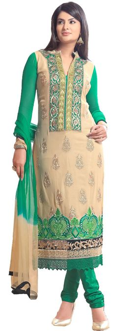 chakudee by green georgette drees material: Amazon.in: Clothing & Accessories,Designer Patiala Suits,Embroidery Dress,Dress matrial,Cotton Suits,Womens Ethnic Wear,Punjabi suits,Heavy Dress,Ladies Dress,Ethnic Wear,Party Wear Dress,Wedding Suits,Festive Suits,Occasional Dress,Online Salwar Suits,Online Patiala Dress,Online Ladies Wear,Fancy Dress,Stylish Suits,Floral Work Suits,Straight Patiala Dress,Online Punjabi Wear,Designer Dress,Dress Material,Fancy Suits,Embroidery Dress…