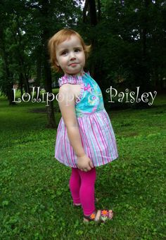 Hey, I found this really awesome Etsy listing at http://www.etsy.com/listing/130736557/made-to-order-custom-summer-nelle-in