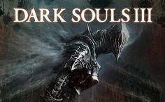 Ön sipariş fırsatları sunan Dark Souls 3 oyuncuların yüzünü güldürmeyi biliyor. Oyun 12 Nisan'da PC, PlayStation 4 ve Xbox
