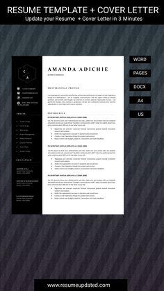 Best Business Plan, Start Up Business, Business Planning, Cover Letter For Resume, Cover Letter Template, Letter Templates, Modern Resume Template, Business Plan Template, Cv Words