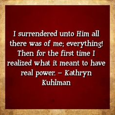 16 Best Kathryn Kuhlman images in 2019 | Godly woman, Godly