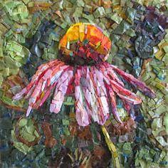 Cathy Taylor Mosaics