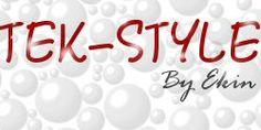 Tek Style | Tek, marka ve kaliteli ürünler iyi fiyatlarla..