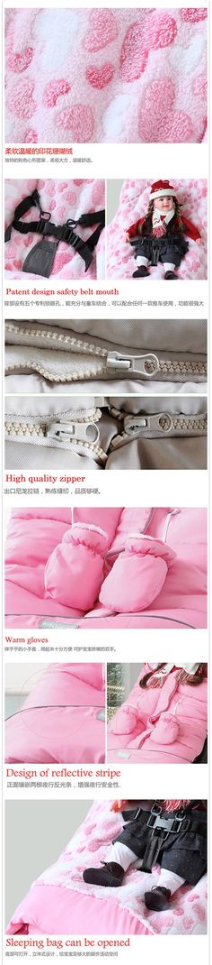 a0c1fc18c 27 Best Winter Sleeping Bags images