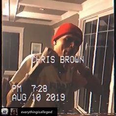 #chrisbrown Chris Brown Fotos, Chris Brown Funny, Chris Brown Videos, Chris Brown Pictures, Chris Brown Wallpaper, Breezy Chris Brown, Rap Video, Cute Rappers, Current Mood Meme
