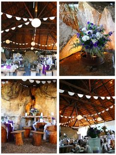 Bosduifklip Restaurant - www.bosduifklip.co.za Wedding Venues, Wedding Ideas, Boho Wedding, Restaurant, Fancy, Awesome, Painting, Inspiration, Weddings