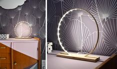 Discover recipes, home ideas, style inspiration and other ideas to try. Suspension Diy Luminaire, Deco Luminaire, Led Diy, Diy Deco Rangement, Lampe Edison, Lampe Led, Furniture Cleaner, Lampe Decoration, Website Design