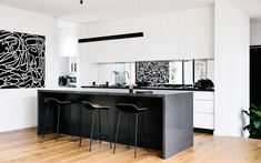point-lonsdale-kitchen