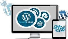 How to Choose a Reliable WordPress Development Company