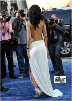 backless white gown | backless-dress-Longsleeve-Backless-dress-Long-backless-dresses-21.jpg