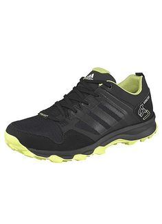 adidas Performance  Kanadia 7 TR Goretex W  Running Shoes Gore Tex 0e416cb5029be