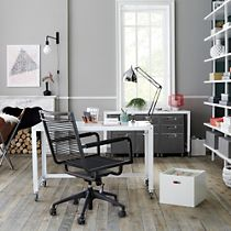 Charming Genevieve gorder home office apologise