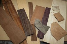 This is 15 Huge Tips on How to Make a DIY Wood Ring. Wooden rings are a fun project to make, and you would be surprised with the number of easy ways you can… Wood Projects For Beginners, Small Wood Projects, Beginner Woodworking Projects, Woodworking Ideas, Diy Projects, Router Woodworking, Woodworking Furniture, Woodworking Shop, Woodworking Education