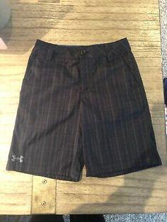 NWT POLO RALPH LAUREN BOYS MATCH Pony GREAT BRITAIN SWIM Shorts TRUNKS L//XL #13