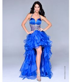 blue-prom-dresses-2014-high-lowwedding-bouquets-white-roses-and-blueblue-roses-for-wedding-trends-iql4hyzp.jpg (1095×1275)
