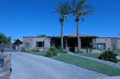 If you are looking for a home in the Ahwatukee Custom Estates community of Phoenix click on the photo above to view all current listings