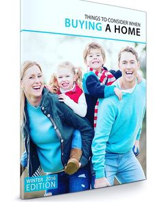 Are You Thinking About #BuyingAHome? This free eGuide below will answer many of your questions and bring up a few new considerations when buying a home.  #homebuyer #buyeragent #buyerspecialist #moveupbuyer #vancouverwa #firsttimebuyer #realestate #frontdoorrealty #frontdoornw