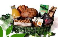 desayuno navideño en www.seleccionatural.es