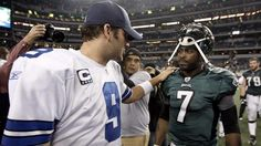 Philadelphia Eagles Vs. Dallas Cowboys: The Rev And Tinsley Square Off For NFC East Incompetency - See more at: http://www.thesportsfanjournal.com/columns/the-rev/philadelphia-eagles-dallas-cowboys-back-and-forth-tinsley-vs-the-rev/#sthash.CG5v0bd3.dpuf