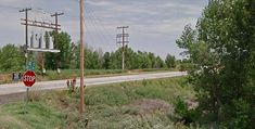 Harmony Road is going to be closed for a week east of Fort Collins. There's utility construction work happening the week of October We have all the details. Fort Collins, Wind Turbine, October, Construction, Building