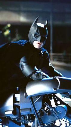Batman Poster, Superhero Poster, Batman Artwork, Batman Comic Art, Batman Arkham Knight, Batman The Dark Knight, The Dark Knight Trilogy, Batman Christian Bale, Marvel Avengers Movies