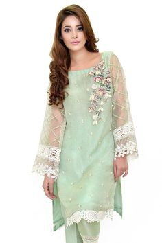For price and details contact on WhatsApp Pakistani Wedding Outfits, Pakistani Dresses, Indian Dresses, Indian Outfits, Lovely Dresses, Simple Dresses, Casual Dresses, Fashion Dresses, Salwar Designs