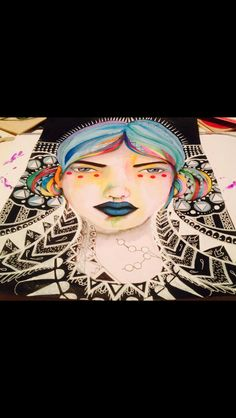 Mimby Jones Robinson visual Artist- Melbourne Australia! Melbourne Australia, Art Journal Inspiration, Princess Zelda, Artist, Fictional Characters, Artists